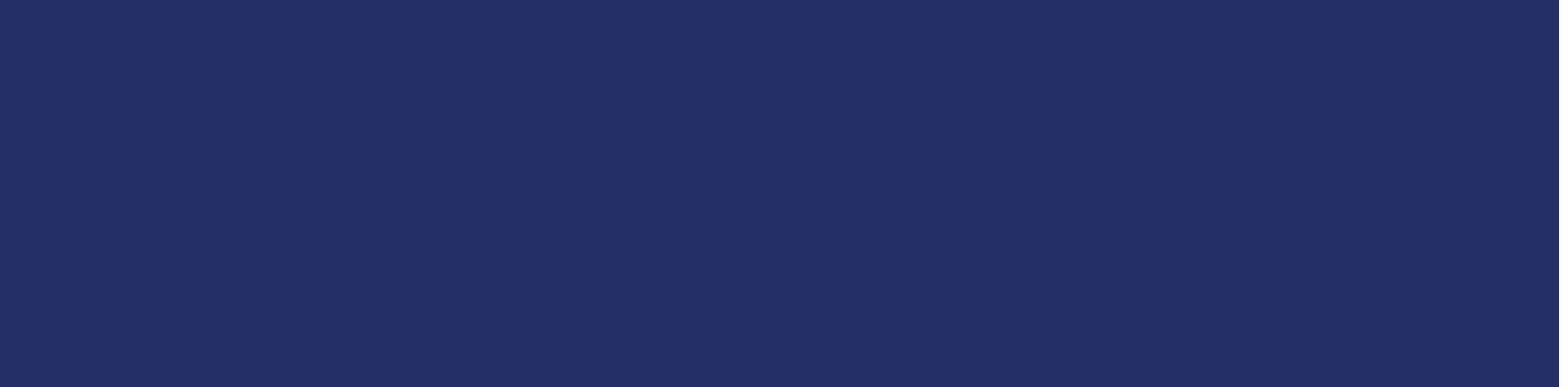 logo_aquablu